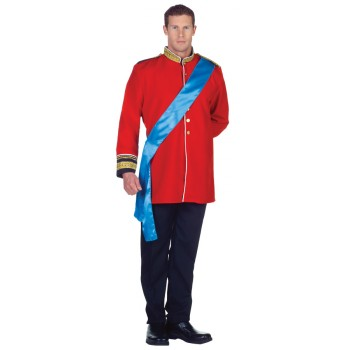 Royal Heir to the Throne Adult Costume.jpg