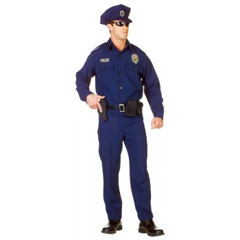 Police Officer Adult Plus Costume.jpg