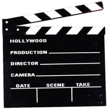 Hollywood Movie Director Clapperboard Prop Action!.jpg