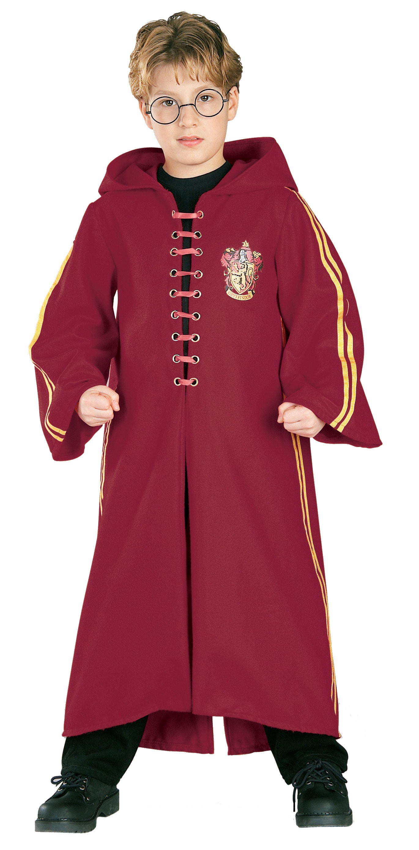 7584baf032 Harry Potter Quidditch Robe Super Deluxe Child Costume.jpg