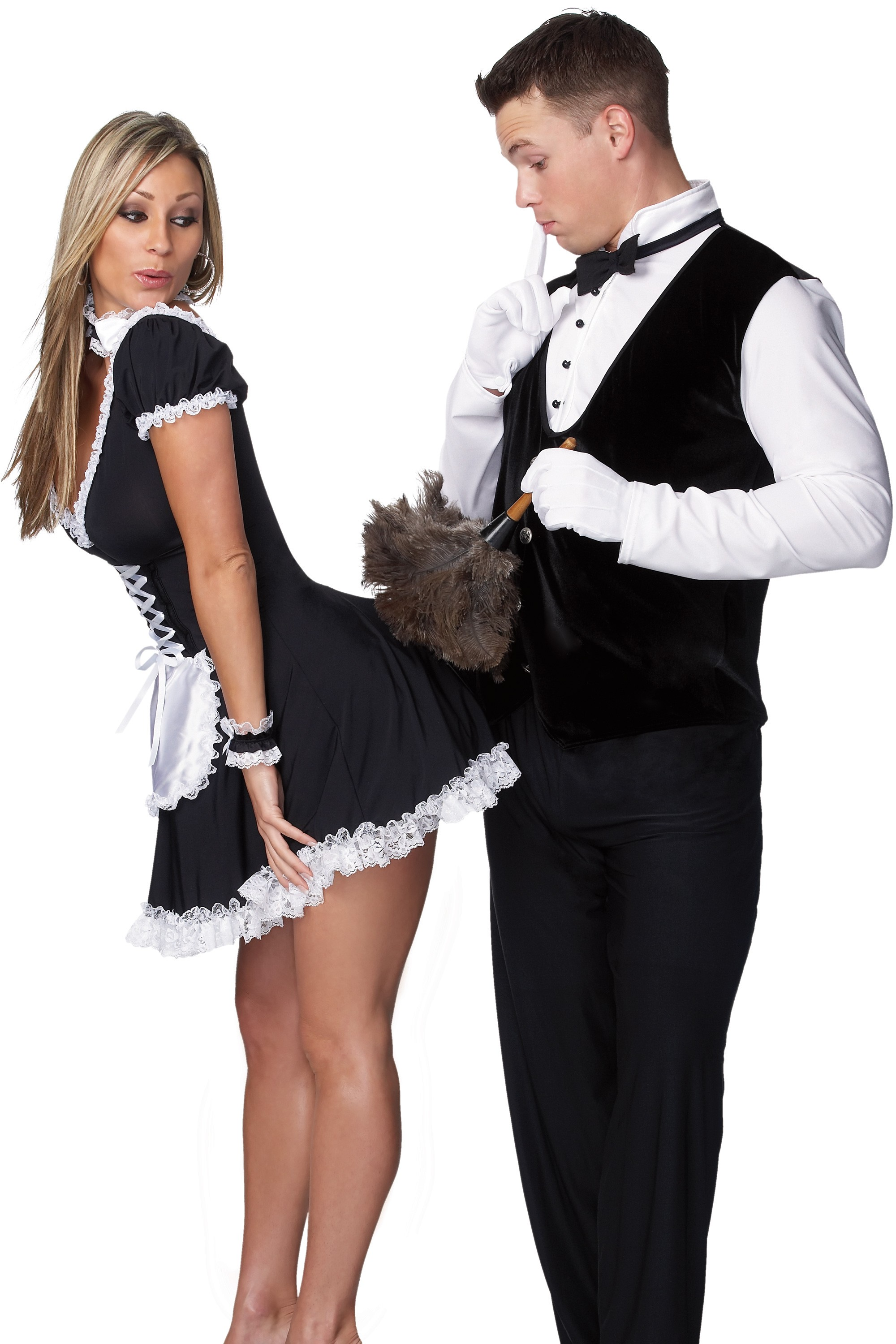 easy dress up halloween costumes