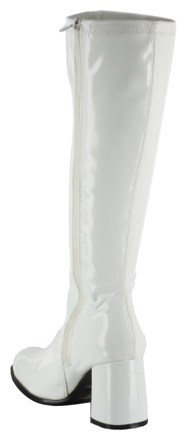 6e7fb1f47a6 ... White Adult Womens Gogo Boots.jpg.  mouseover to enlarge