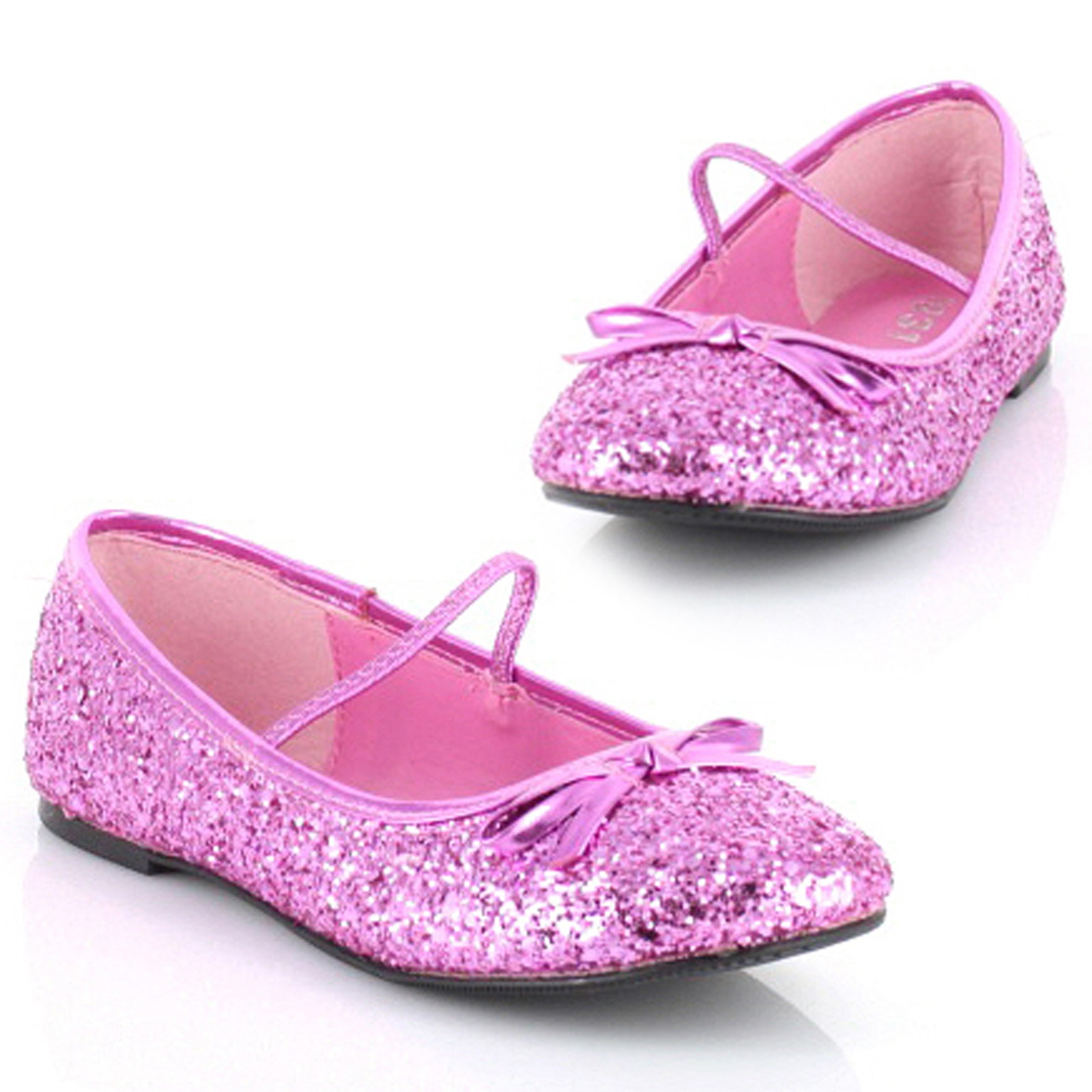 Kids' occasion & party shoes Our kids' party shoes were made for dancing. From pretty pumps and heeled shoes to luxe trainers, we have a pair to suit every mini partygoer.