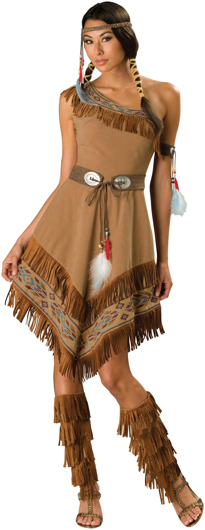e6702413fb8 Native American Indian Maiden Adult Women s Costume.jpg