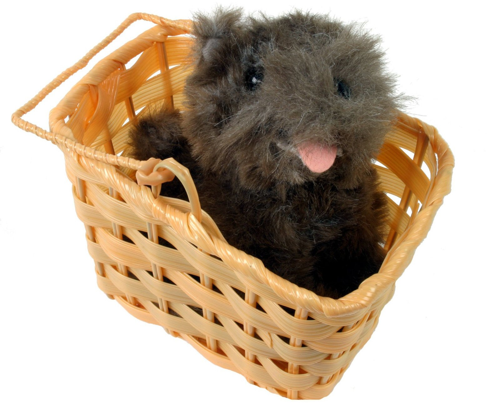 Wizard Of Oz - Dorothyu0027s Toto Dog In Basket Adult Costume Prop.jpg  sc 1 st  Costumes.com.au & Wizard Of Oz - Dorothyu0027s Toto Dog In Basket Adult Costume Prop ...