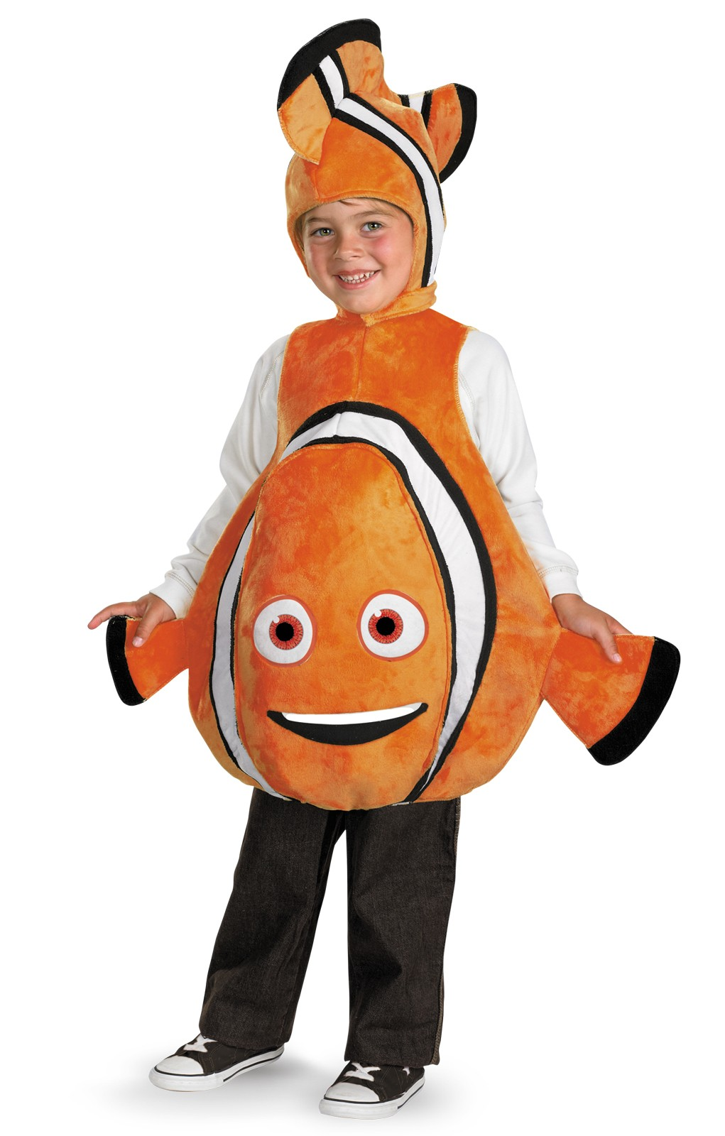 Finding Nemo | Stay At Home Mum