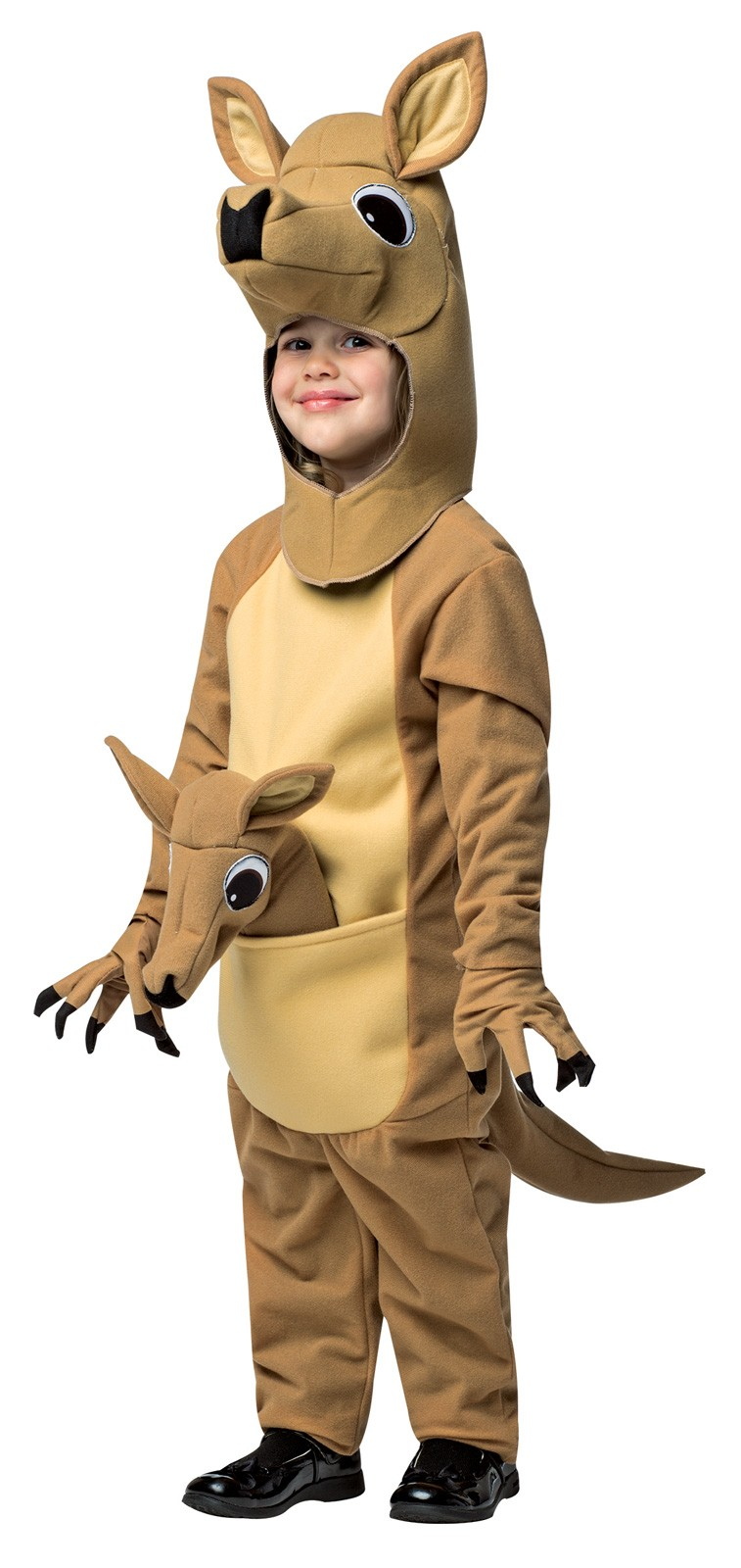 Wide range of Book Week Costumes. Australia's top online costume shop. Free & Express delivery available. Easy returns. Book Week is an Australia wide event that happens every year with a different theme chosen by the Children's Book Council of Australia.