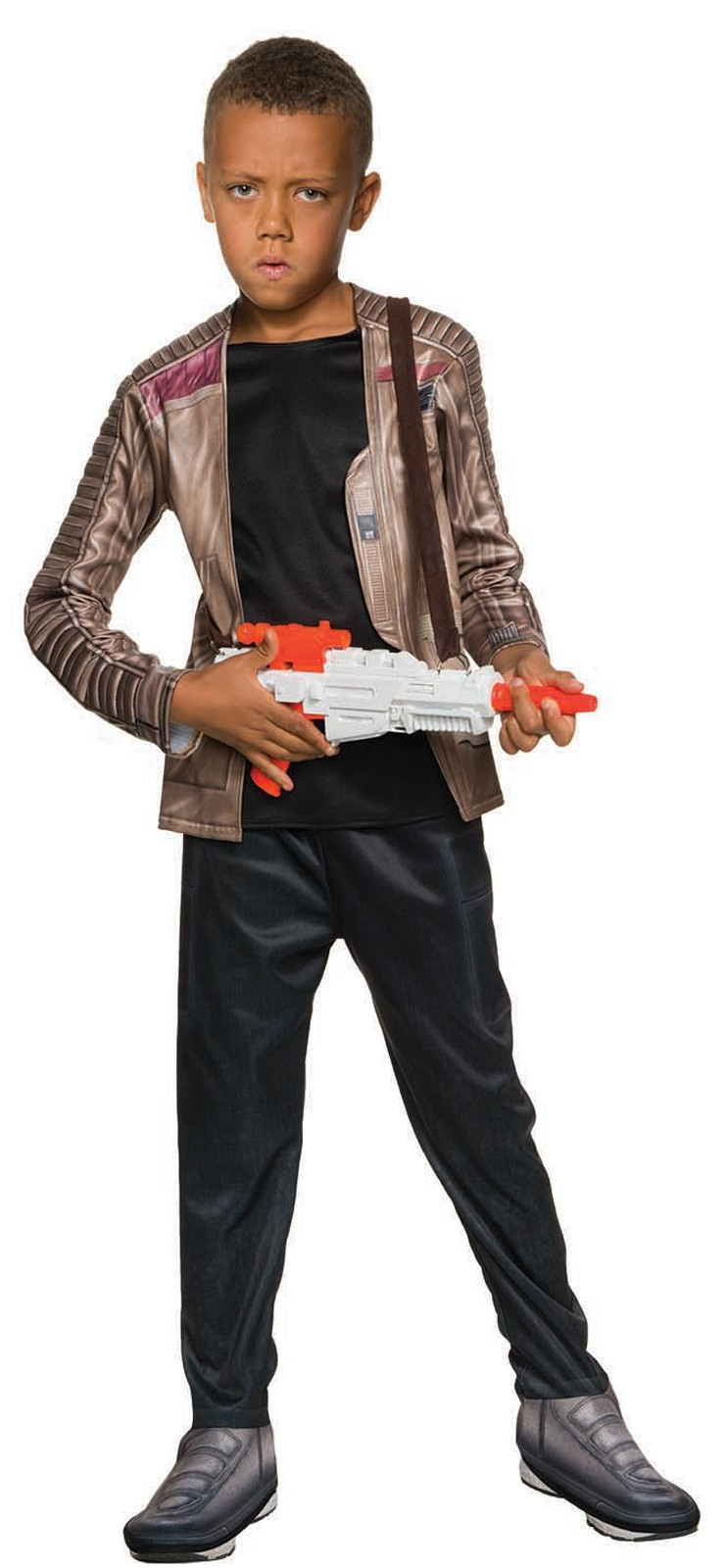 call of duty halloween costumes for kids the halloween costumes star wars episode 7 the force awakens deluxe finn child costume