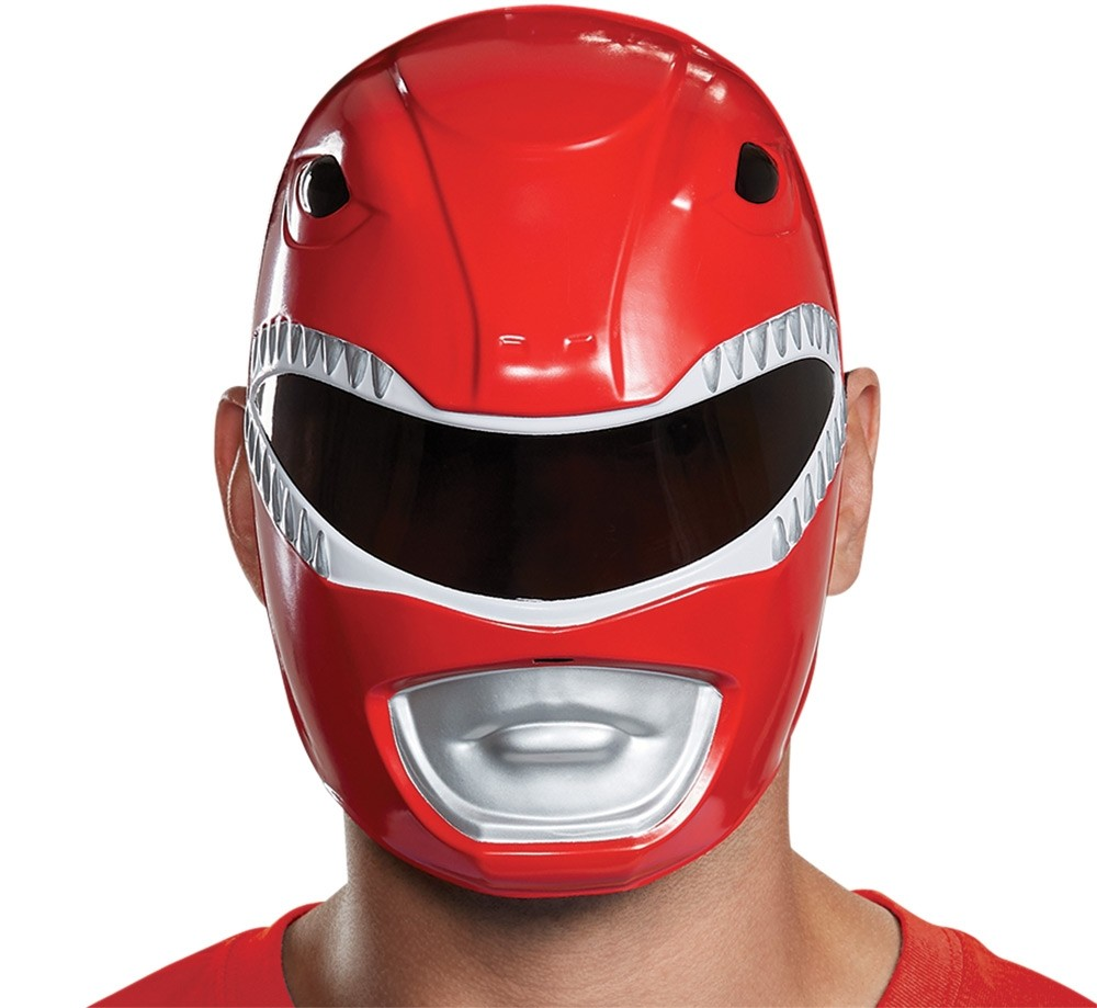 51b05bbd84e Mighty Morphin  Power Rangers Red Ranger Adult Mask.jpg
