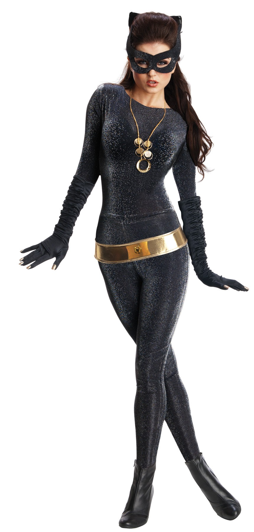 batman 1966 catwoman grand heritage adult costumejpg