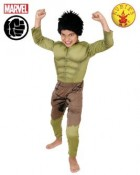 Hulk Deluxe Child Costume_thumb.jpg
