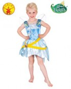 Disney Fairies Periwinkle Pirate Deluxe Child Costume_thumb.jpg