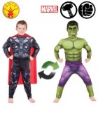 Thor to Hulk Deluxe Reversible Child Costume_thumb.jpg