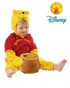 Winnie the Pooh Infant / Toddler Costume 18-36 Months_thumb.jpg