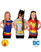 DC Comics Girls Playtime Child Costume Set Pack of 32_thumb.jpg