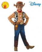 Toy Story Woody Deluxe Child Costume 4-6_thumb.jpg