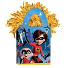 Incredibles 2 Tote Balloon Weight_thumb.jpg