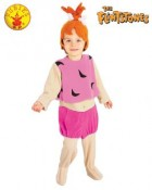 The Flintstones Pebbles Toddler / Child Costume_thumb.jpg