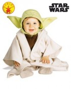 Star Wars Yoda Infant / Toddler Costume_thumb.jpg