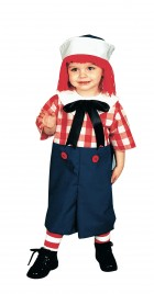 Raggedy Andy Child Costume_thumb.jpg