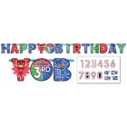 PJ Masks Add an Age Happy Birthday Banner_thumb.jpg