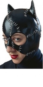 Batman Returns Catwoman Adult Mask_thumb.jpg