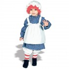 Raggedy Ann Toddler Costume_thumb.jpg