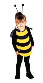 Bee My 1st Costume Infant / Toddler Fancy Dress_thumb.jpg