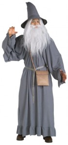 Lord of the Rings Deluxe Gandalf Adult Costume_thumb.jpg