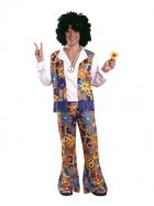 Hippie Love Child Adult Costume_thumb.jpg