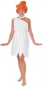 Wilma Flintstone Adult Women's Costume_thumb.jpg