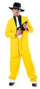 Yellow Zoot Suit Adult Costume_thumb.jpg
