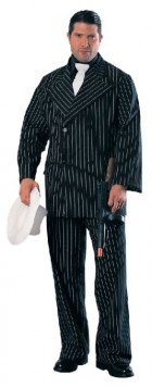 Gangster Deluxe Adult Costume_thumb.jpg