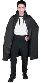 Black Satin Adult Cape_thumb.jpg