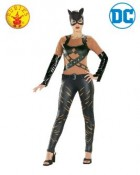 Catwoman Adult Costume Large_thumb.jpg