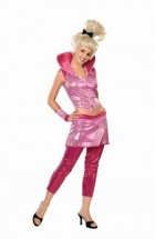The Jetsons Judy Jetson Fancy Dress Women's Costume_thumb.jpg