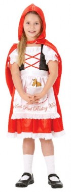 Little Red Riding Hood Child Costume_thumb.jpg