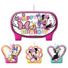 Minnie Mouse Happy Helpers Candle Set of 4_thumb.jpg