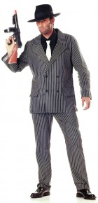 Gangster 20s  Adult Costume_thumb.jpg