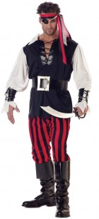 Cutthroat Pirate Adult Costume_thumb.jpg