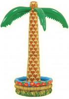 6ft Inflatable Palm Tree Beverage Cooler_thumb.jpg