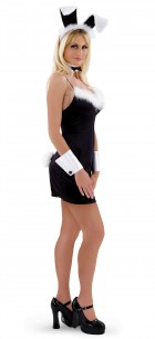Thumper  Adult Women's Costume_thumb.jpg