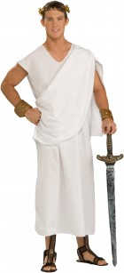 Toga Toga Adult Plus Costume_thumb.jpg