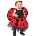 Lady Bug Infant Girl's Costume_thumb.jpg