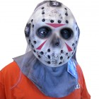 Jason Deluxe with Removable Hockey Mask_thumb.jpg