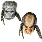 Predator Deluxe Mask w/ Removable Faceplate Costume Accessory_thumb.jpg