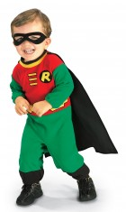 Robin Infant Costume_thumb.jpg