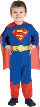 Superman Toddler Costume_thumb.jpg