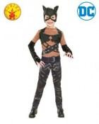 Catwoman Child Costume Small_thumb.jpg