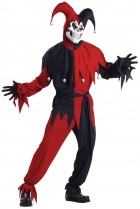 Vile Jester Adult Plus Costume_thumb.jpg